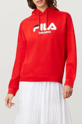 FILA Milano hoodie in webimage-8F0326A2-F58E-4563-86D1C5CA5BC3B430