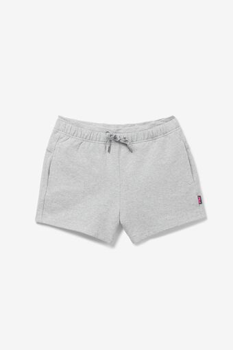 Dare To Be Great Short in webimage-CFB68797-743A-47D7-AE1ABE2F0424288A