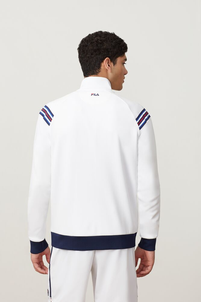 heritage jacket in webimage-8A572F80-2532-42C2-9598F832C44DF3F5
