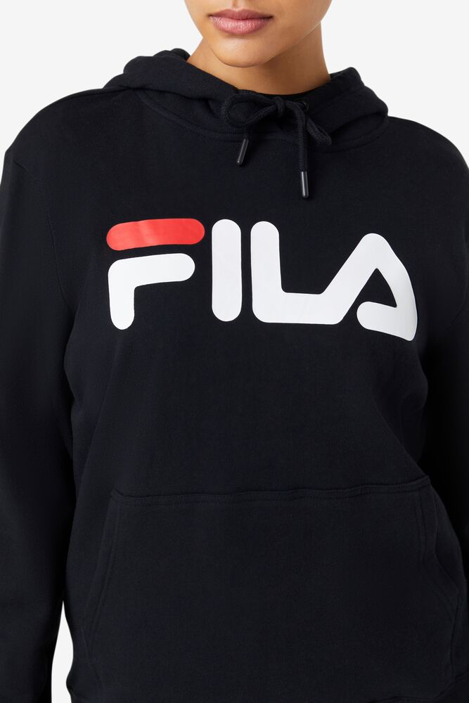 lucy hoodie in webimage-16EDF0C7-89E9-4B76-AF680D327C32E48E