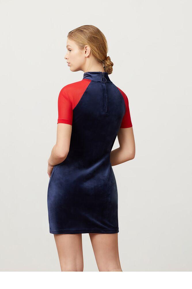 mahggie dress in webimage-C5256F81-5ABE-4040-BEA94D2EA7204183