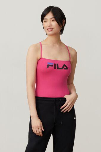 elin bodysuit in webimage-B6B1C0D1-86DC-48DB-875027E5EA2C9269