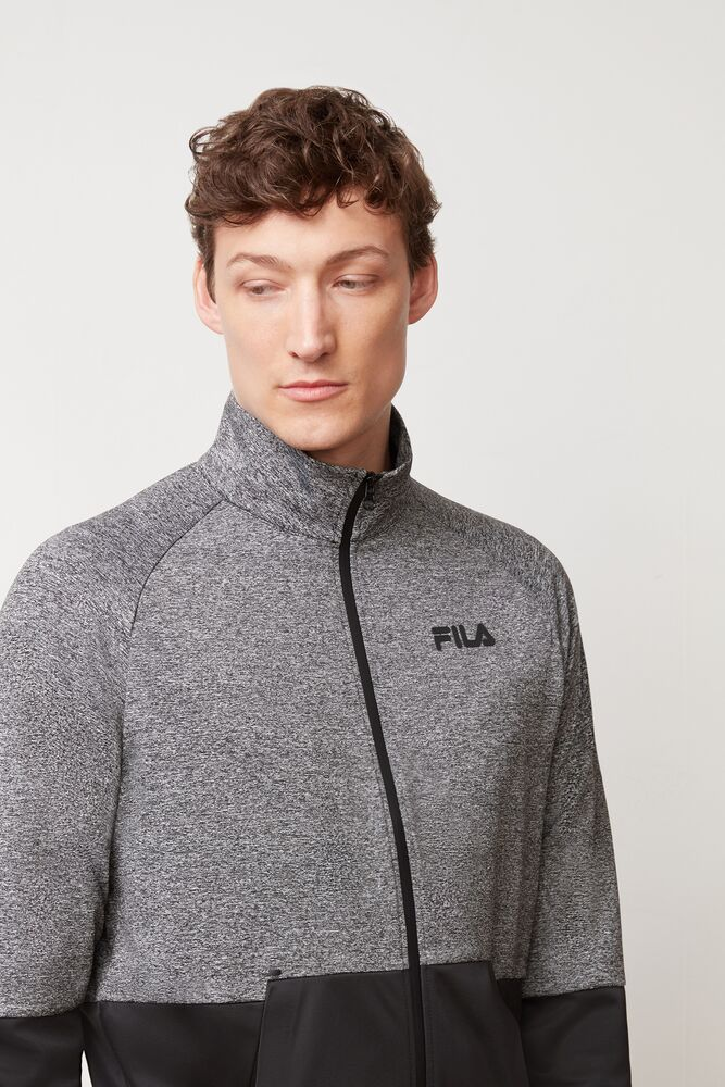 donald zip jacket in webimage-CFB68797-743A-47D7-AE1ABE2F0424288A
