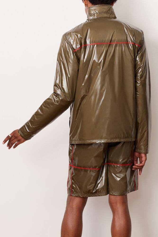 columbus jacket in webimage-85B77F28-98F6-4582-84E5FB3D50336A48