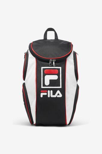fully loaded tennis bag in webimage-16EDF0C7-89E9-4B76-AF680D327C32E48E