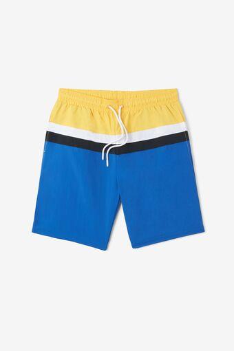 charlie swim short in webimage-CBC7409C-20C1-4D77-AF9EDAD084BCD6DF