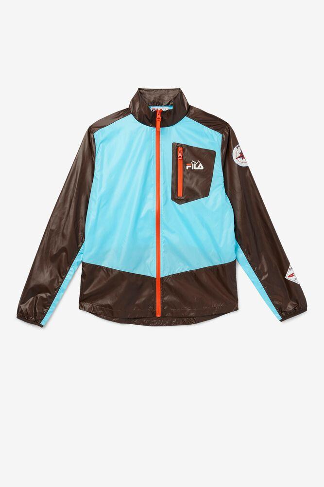 pinnacle jacket in webimage-3A3199C3-EEE8-42CC-90DBEDABFBFF0AE7