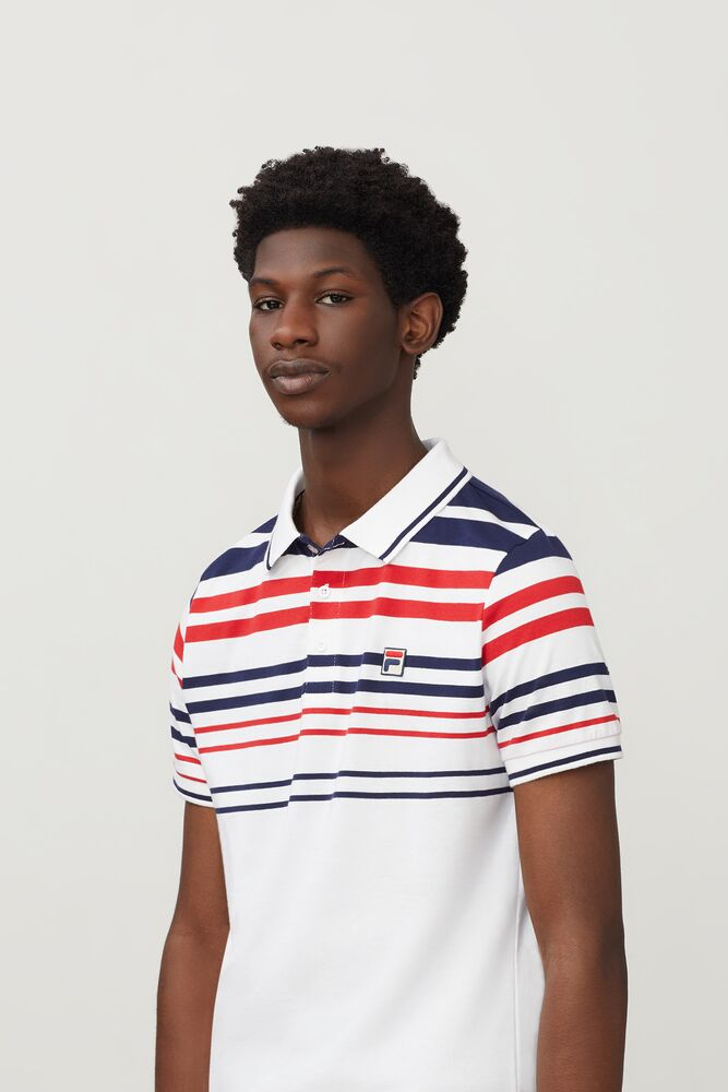 geeza polo in webimage-8A572F80-2532-42C2-9598F832C44DF3F5