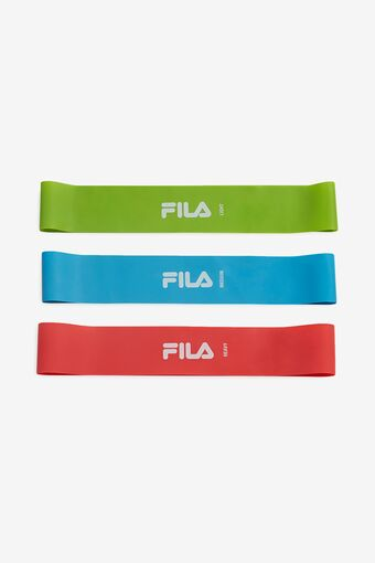 Mini Workout Loop Bands 3 Pack in webimage-8F0326A2-F58E-4563-86D1C5CA5BC3B430