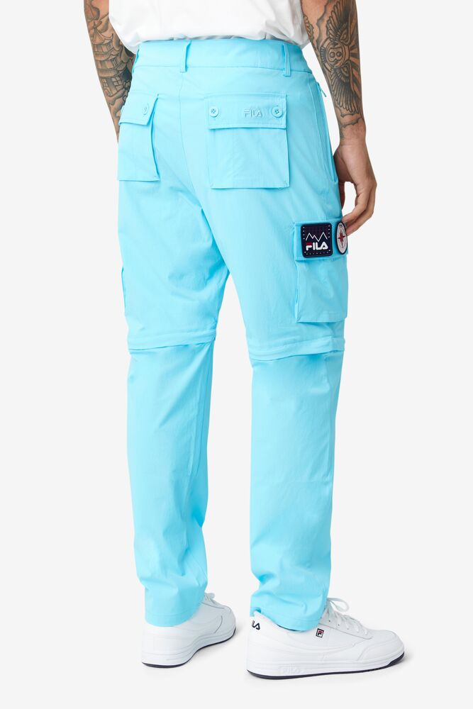 3-in-1 pant in webimage-3A3199C3-EEE8-42CC-90DBEDABFBFF0AE7