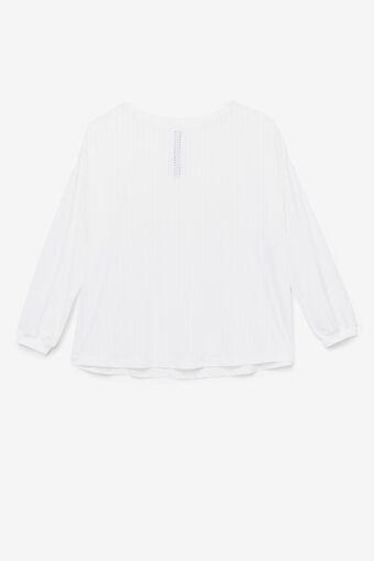 Fi-Lux Mesh Long Sleeve Top in webimage-8A572F80-2532-42C2-9598F832C44DF3F5
