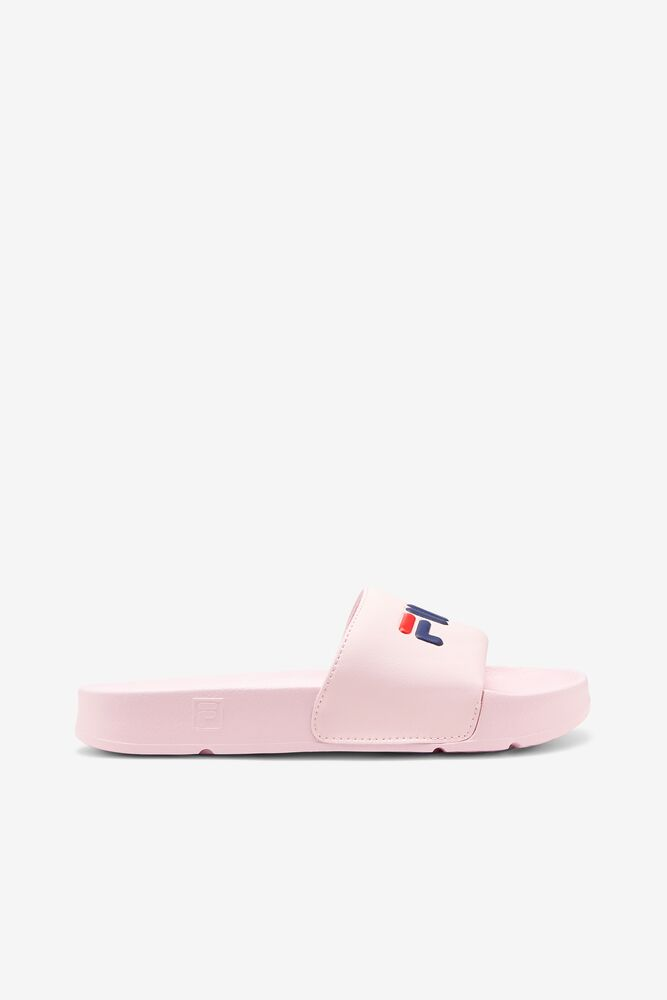 Women's Drifter - Sandals \u0026 Slides | Fila