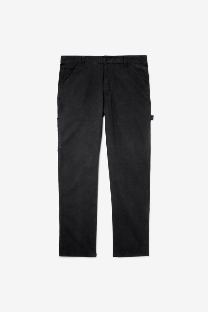 Unlined Carpenter Pants - 30 Inseam in webimage-16EDF0C7-89E9-4B76-AF680D327C32E48E