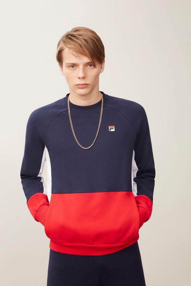 foster sweatshirt in webimage-C5256F81-5ABE-4040-BEA94D2EA7204183