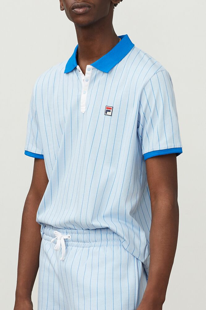 bb1 polo in webimage-7CA99BE5-5390-46A9-9BECB7897A307AD8