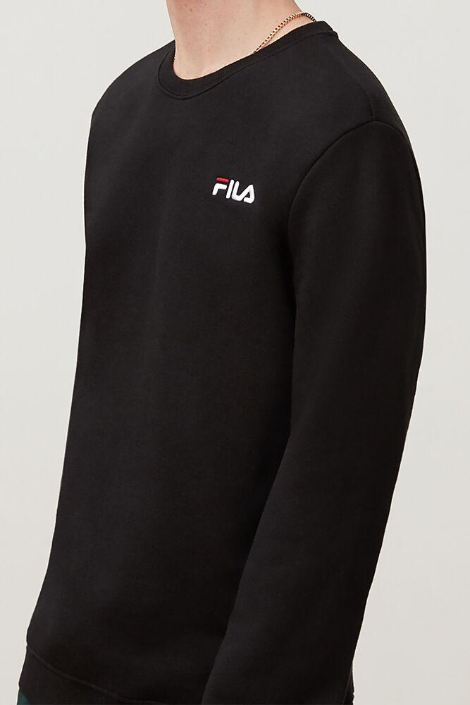 colona sweatshirt in webimage-16EDF0C7-89E9-4B76-AF680D327C32E48E