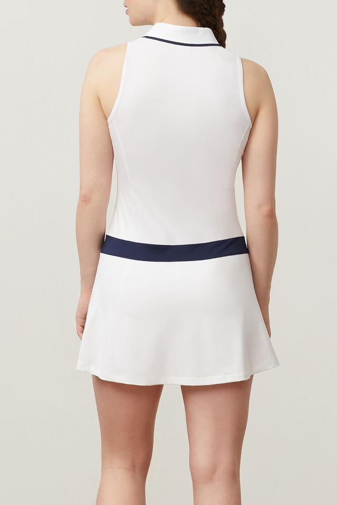 heritage polo dress in webimage-8A572F80-2532-42C2-9598F832C44DF3F5