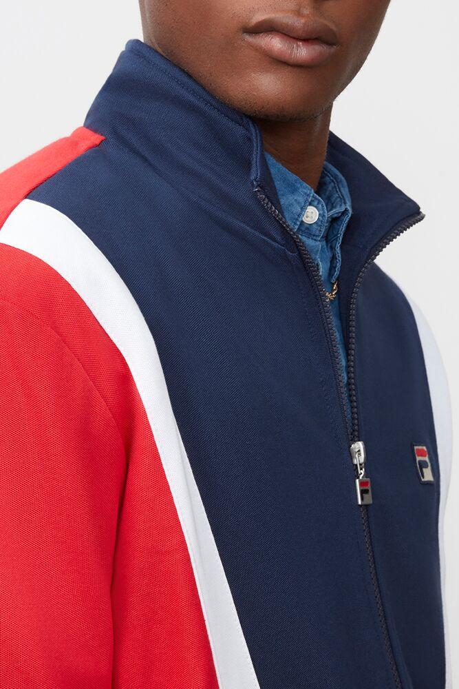 grosso jacket in webimage-C5256F81-5ABE-4040-BEA94D2EA7204183