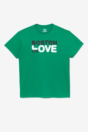 Boston Love Tee in webimage-68644838-8C70-4187-A2111467B70D98C7