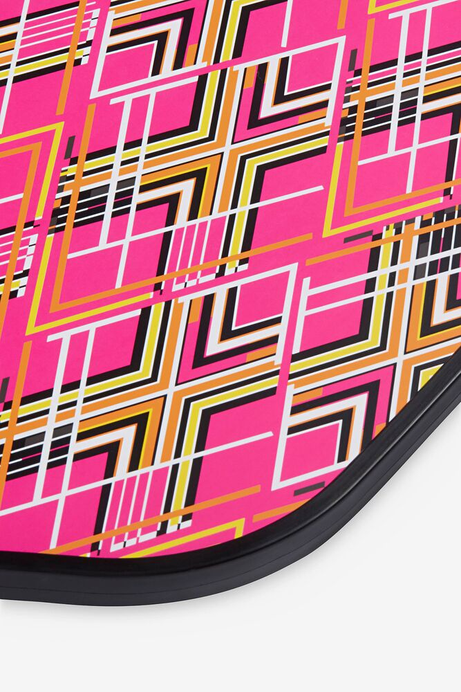 Graphite Pickleball Paddle in webimage-B6B1C0D1-86DC-48DB-875027E5EA2C9269