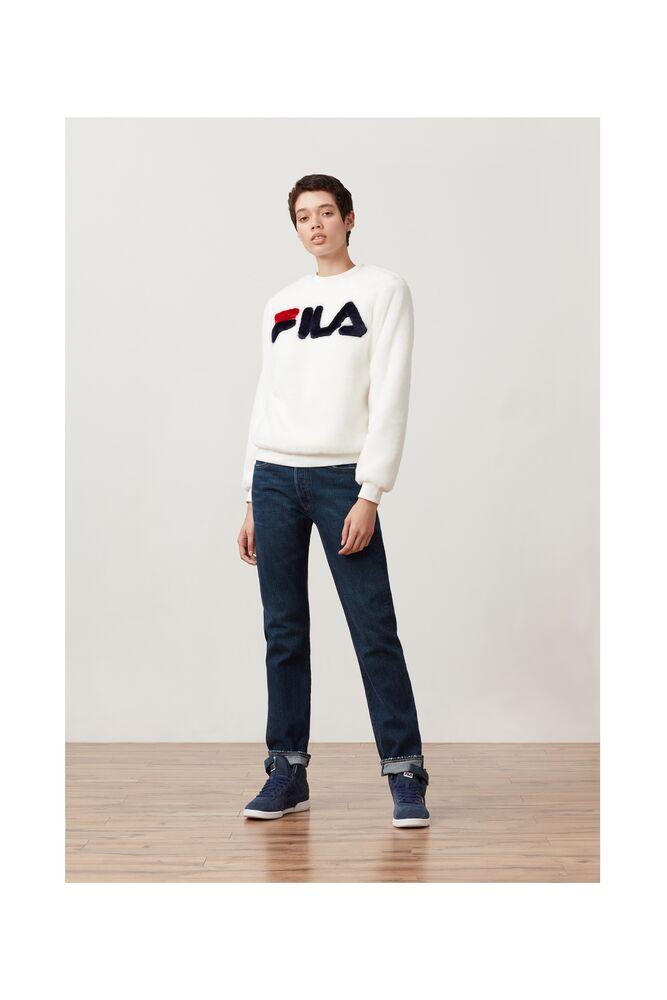 emmeline sweatshirt in NotAvailable