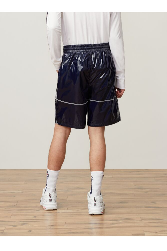 andro short in webimage-C5256F81-5ABE-4040-BEA94D2EA7204183