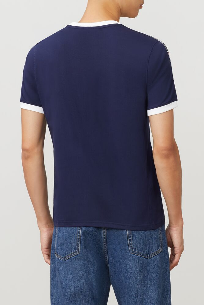 luca short sleeve crew in webimage-C5256F81-5ABE-4040-BEA94D2EA7204183