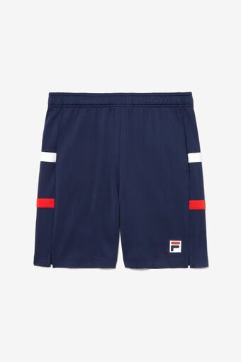 Heritage Tennis Short in webimage-C5256F81-5ABE-4040-BEA94D2EA7204183
