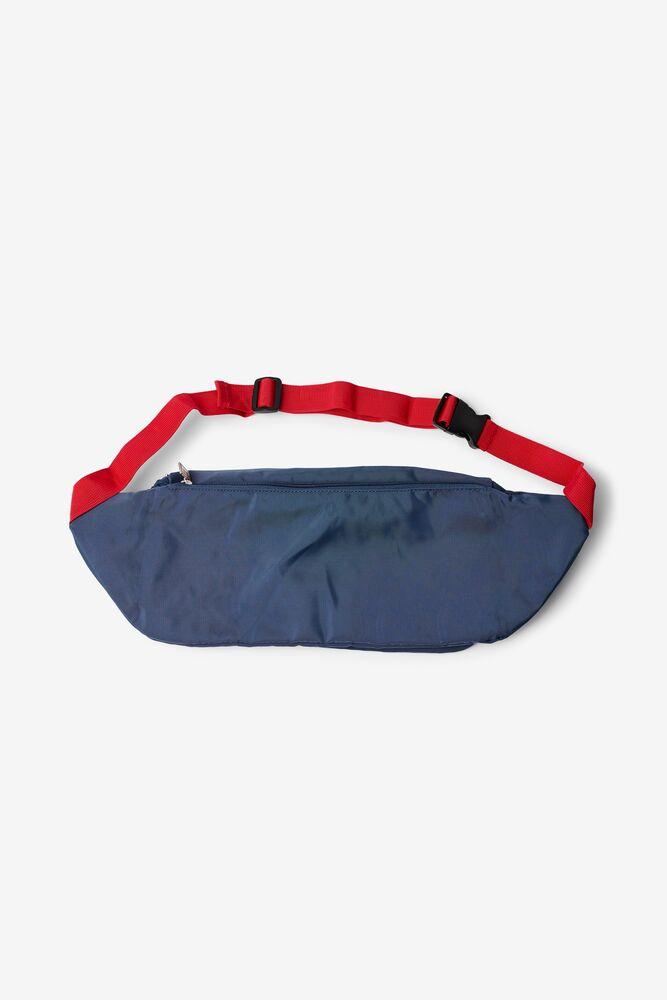 xl sling sack in webimage-C5256F81-5ABE-4040-BEA94D2EA7204183