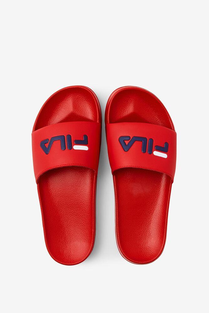 Men's Drifter - Sandals \u0026 Slides | Fila