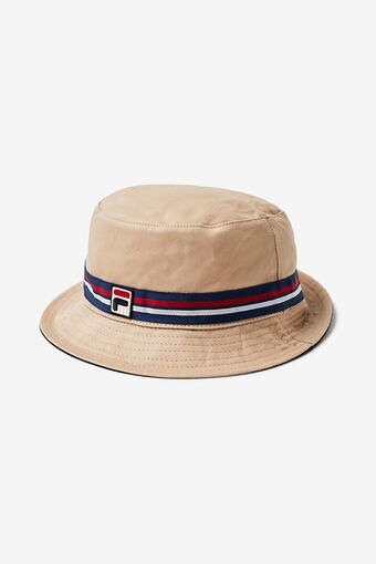 bucket hat in webimage-1A20F48A-389D-4AFF-B2007582B1ADC388