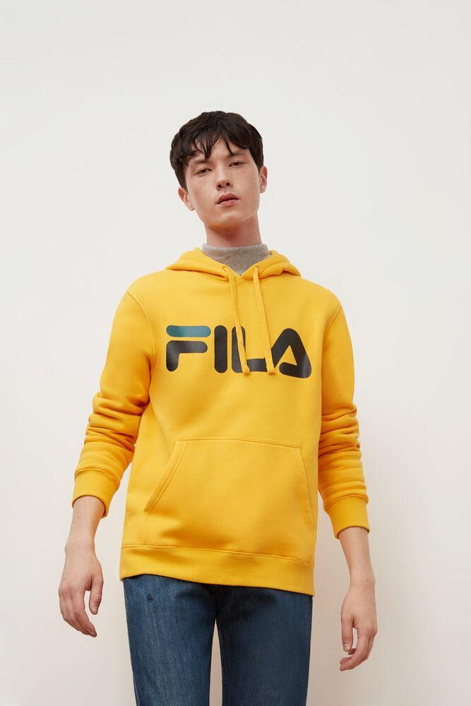 flori hoodie in webimage-CBC7409C-20C1-4D77-AF9EDAD084BCD6DF
