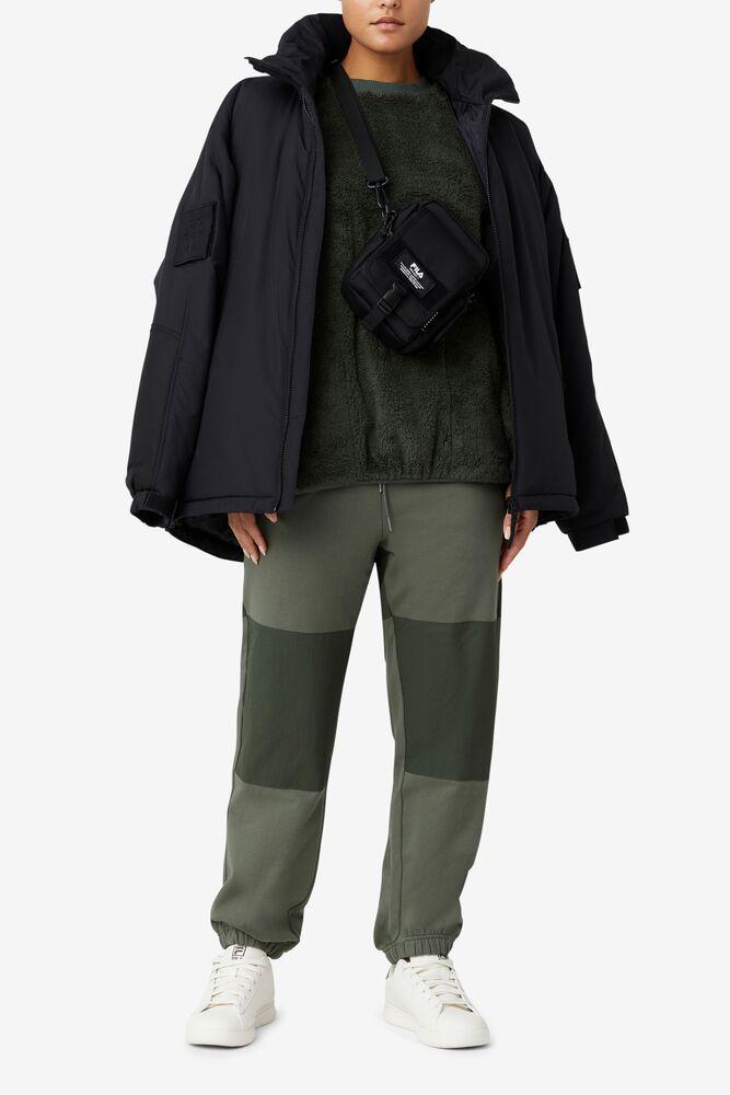 Project 7 Padded Jacket in webimage-16EDF0C7-89E9-4B76-AF680D327C32E48E