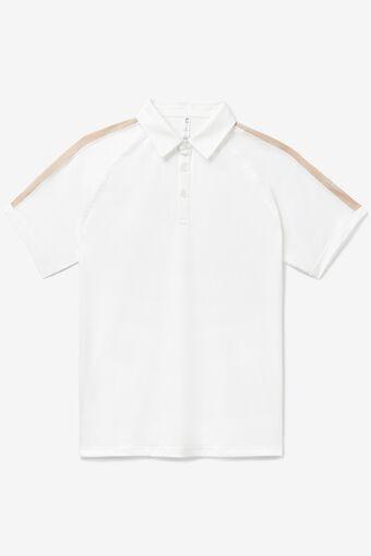 Wild Card Short Sleeve Polo in webimage-8A572F80-2532-42C2-9598F832C44DF3F5