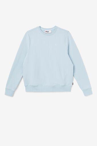 Galatea Sweatshirt in webimage-0DFC1C9D-C1ED-4BF7-8620A0B6393287BB