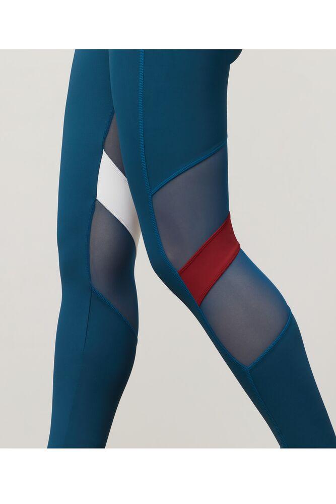 hikari high legging in webimage-2599EAD4-266F-44E7-91ABCCCFDA4CE034