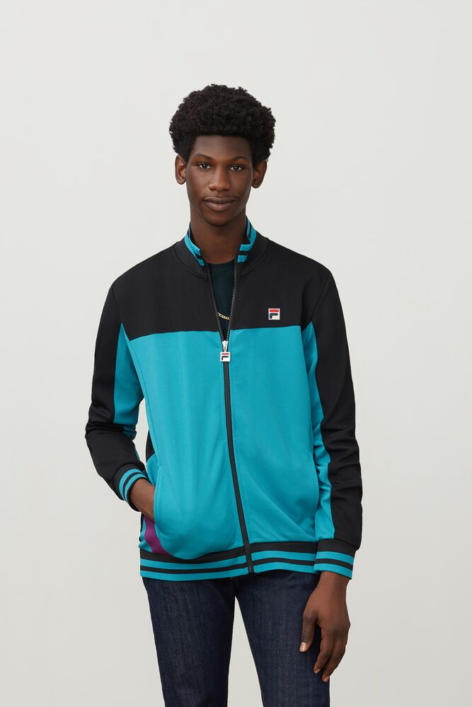 tiebreaker track jacket in webimage-2599EAD4-266F-44E7-91ABCCCFDA4CE034