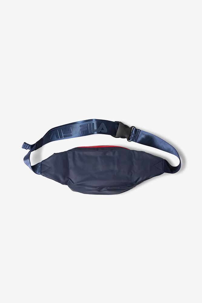 hunts waist bag in webimage-C5256F81-5ABE-4040-BEA94D2EA7204183