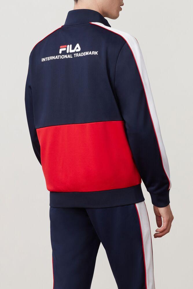 michele jacket in webimage-C5256F81-5ABE-4040-BEA94D2EA7204183