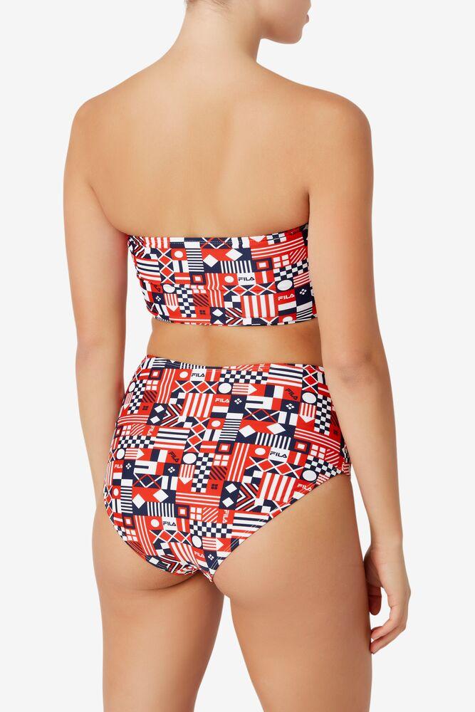 Lu Two Piece Bikini Swimsuit in webimage-8F0326A2-F58E-4563-86D1C5CA5BC3B430
