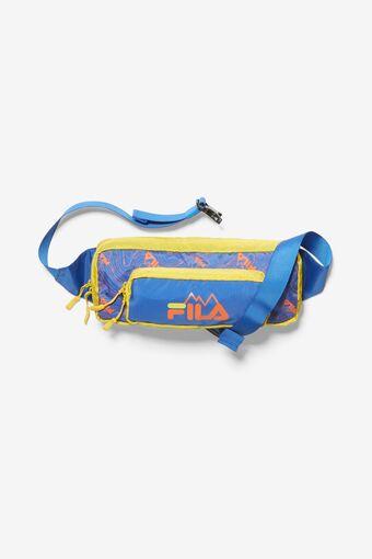 trail sling bag in webimage-65F95B38-1101-4BA4-9776AE24F2661A94