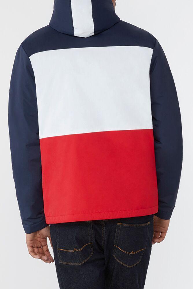 linden jacket in webimage-C5256F81-5ABE-4040-BEA94D2EA7204183