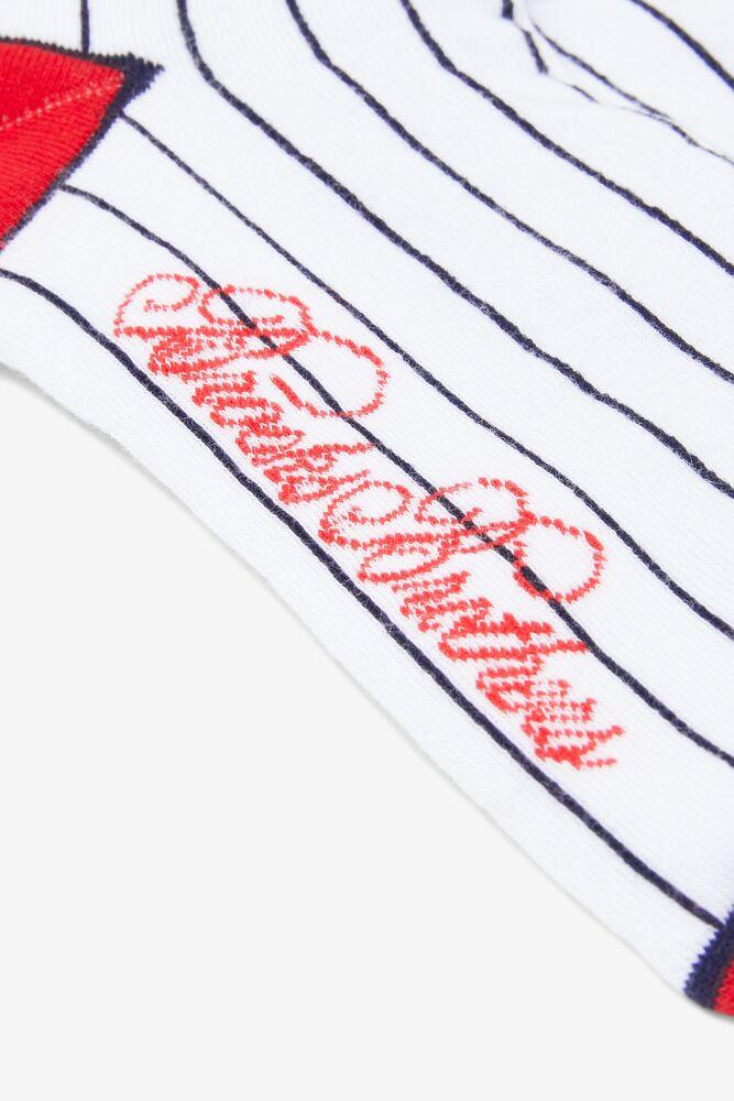 Brooks Brothers x FILA Advantage Crew Socks in webimage-8A572F80-2532-42C2-9598F832C44DF3F5