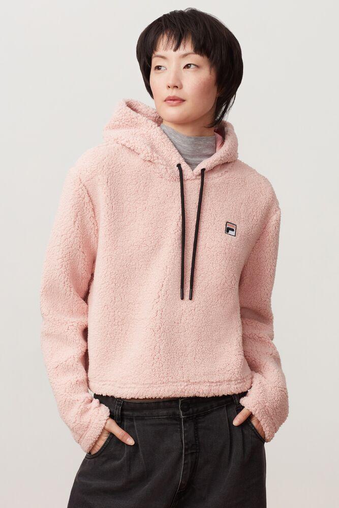 ember crop hoodie in webimage-23512BB7-FE42-4529-B414DA95A894AA70