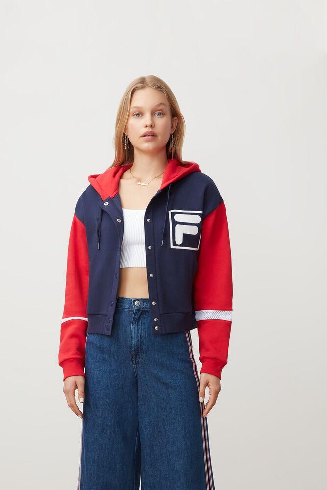 marietta jacket in webimage-C5256F81-5ABE-4040-BEA94D2EA7204183