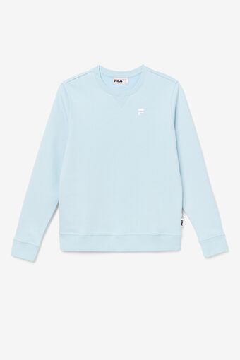 Kieve Sweatshirt in webimage-BB1789B4-B117-44ED-B3592705AD5605A2