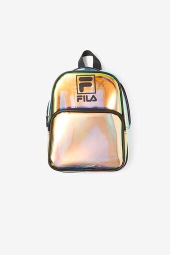 Zenon Mini Backpack in webimage-0E07A165-A104-43D5-ADC1D8F13DAFA5C7