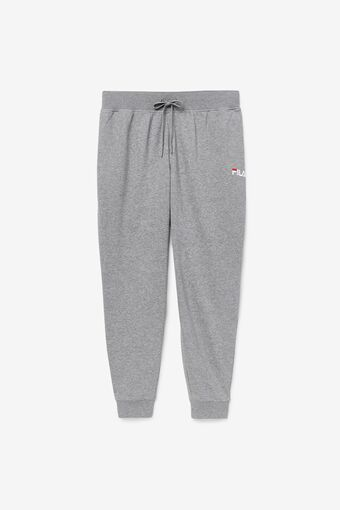 Slay All Day Jogger in webimage-CFB68797-743A-47D7-AE1ABE2F0424288A