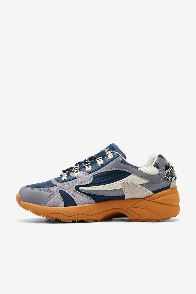 men's trail-o-byte sneakers in webimage-F6EF048E-CB24-42CA-9CBC41F9F5BB3449