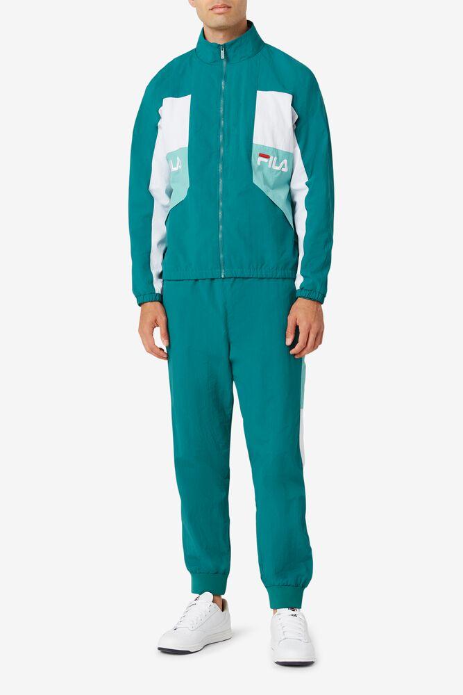obasi wind jacket in webimage-2599EAD4-266F-44E7-91ABCCCFDA4CE034